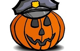 Halloween-Safety-website-249golx