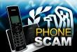 irs-scam-calls2